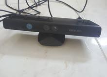 كاميرا العاب اكس بوكس 360 للبيع