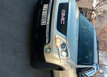 GMC Acadia car for sale 2007 in Amman city