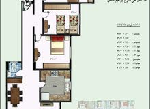 apartment is available for sale - Mohandessin