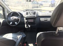 Mercedes Benz Vito made in 2015 for sale