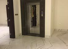 Villa for sale with More rooms - Al Riyadh city Al Mughrizat