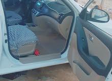 2007 Hyundai in Diyala