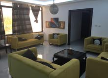 Furnished Apartment For Rent In Khelda