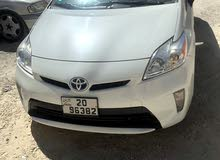 Used Toyota 2014