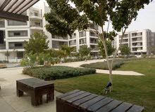 apartment area 125 sqm for sale
