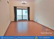 IMPRESSIVE 3 BEDROOM'S SEMI Furnished Apartment For Rental in ADLIYA 33004297
