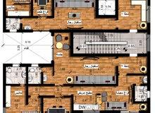 مهندس معماري ابحث عن فرصة عمل باحد المكاتب الاستشارية بالرياض
