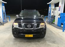 Nissan Pathfinder 2006 For Sale