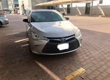 100,000 - 109,999 km mileage Toyota Camry for sale