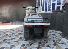 Basra - Other motorbike made in 1999 for sale