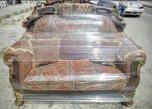 ..نقل وتغليف الاثاث في عمان والمملكة $//0797098721::