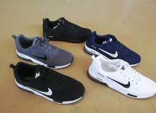 سبورتات و احذية اصلية