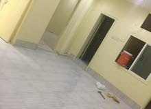 For rent two houses (For families / employees) in Muharraq
