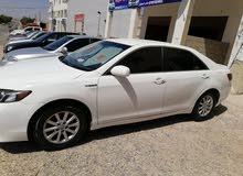 Used Toyota Camry in Al Karak