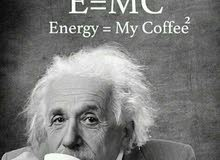 مدرس فيزياء ورياضيات لجميع المراحل الدراسية والجامعية