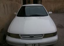 For sale a Used Kia  1994