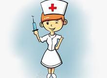 انجاز العالمية السعودية للتمريض والاطباء