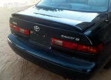2001 Used Not defined with Manual transmission is available for sale