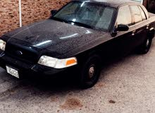 Ford Crown Victoria 2009 For Sale
