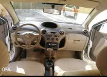 0 km Toyota 4Runner 2005 for sale