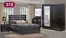غرفة ميني ماستر 299
