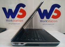 Used Laptop for sale of brand Dell