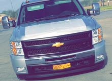 2011 Used Silverado with Automatic transmission is available for sale