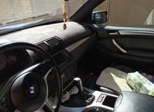 Best price! BMW X5 2013 for sale