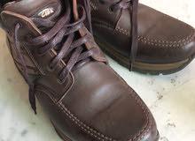 حذاء سبوت نوع CIAK
