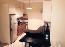 apartment in 90 is available for rent