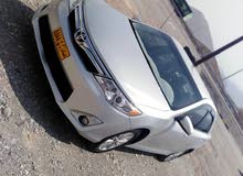 Used condition Toyota Camry 2013 with 20,000 - 29,999 km mileage