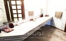 Um El Summaq neighborhood Amman city - 500 sqm house for rent