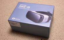 نظاره VR  سامسونج اصليه