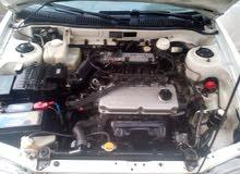 1 - 9,999 km mileage Mitsubishi Lancer for sale