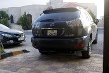 Lexus  2006 for sale in Amman