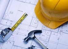 مطلوب مهندس مدني اردني الجنسية للعمل في شركة المانية موجودة في قطر