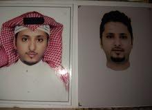 خبرة في المبيعات,تسويق,ادارة يمني مقيم في عمان Experience in sales, marketing,ma