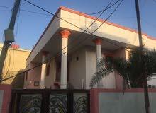 Brand new Villa for sale in Basra