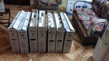 شاشات دانسات 32بوصة السعر11200 شاشة39بوصة السعر16000 شاشة40بوصة السعر17000 شاشه5