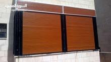 صيانة اباجورات 0796796380