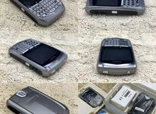 New Blackberry phone Others Other for sale