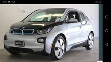 For sale Used BMW i3