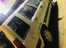 Used 1986 Toyota Tercel for sale at best price
