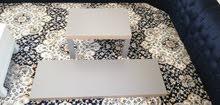 طاولات ايكيا مستعملة للبيع