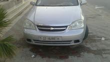 10,000 - 19,999 km mileage Chevrolet Optra for sale