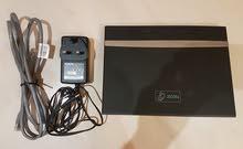 Huawei 4G LTE Plus Zain Router