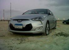 سيارات للايجار مصر اوتوماتك01203777549