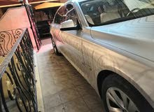 90,000 - 99,999 km BMW 730 2011 for sale