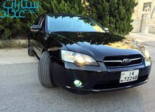 Used 2006 Subaru Legacy for sale at best price