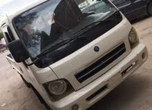 Kia Other 2002 For Sale